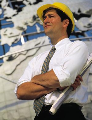 Scegliere i DPI (Dispositivi di Protezione Individuale) adatti al rischio lavorativo