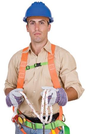 Obbligo dei lavoratori nei confronti dei DPI (Dispositivi di Protezione Individuale)
