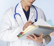 Protocollo santirario medico competente (D.Lgs 81/2008)