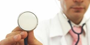 Visite mediche periodiche obbligatorie ai dipendenti (D.Lgs 81/2008)